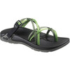 Chaco W's Zong X Meadow/Chive